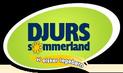 Djurs Sommerland tæt på Randers Fjord Feriecenter