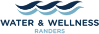 Water og Wellness Randers ikke langt fra Randers Fjord Feriecenter