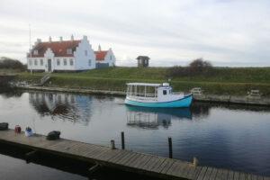 Billleder af oplevelser på Randers Fjord Feriecenter